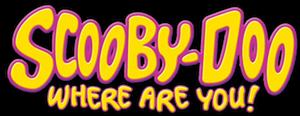 ScoobyDooWhereAreYou-78260.png