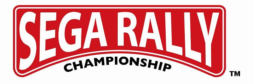 Sega Rally Championship (GBA)