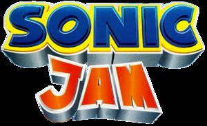 Sonic jam logo by ringostarr39-d7s4egl.png