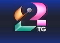TG2 Sigle 87