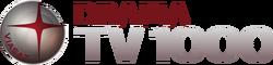 TV1000 Drama logo.png