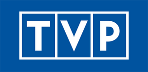 TVP only