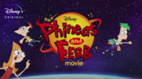 ThePhineasAndFerbMovie.PNG.png