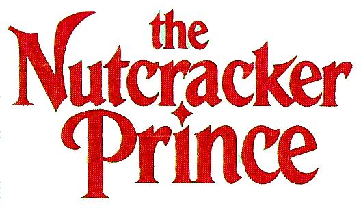 The Nutcracker Prince
