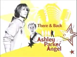 There & Back Ashley Parker Angel.png