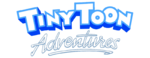 Tiny-toon-adventures-58cb857d5f914