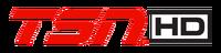 Tsn-logo