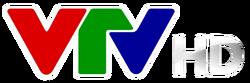 VTV HD Tet 2019-21