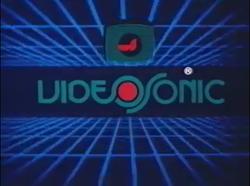 Videosonic logo1.png