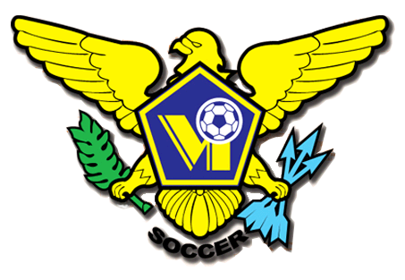 U.S. Virgin Islands Soccer Federation