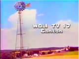 WDLI-TV