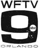 WFTV 1967
