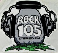 WFYV Rock 105 1980.jpg