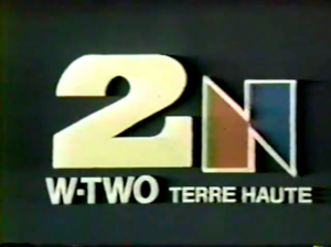 WTWO-TV NBC 1976.png