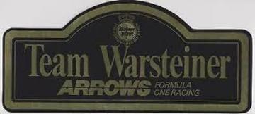 Warsteiner 20Racing 20Team 20logo large.jpg