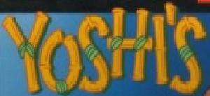 Yoshi safari.png