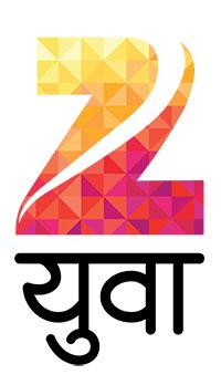 Zee Yuva