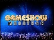 Gameshow Marathon (U.S.)