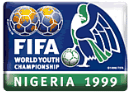 1999 FIFA World Youth Championship.png