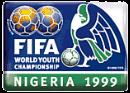 1999 FIFA U-20 World Cup