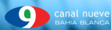 225px-Canal9bb.png
