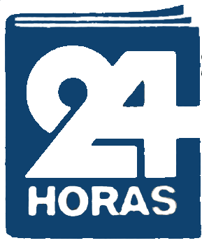 24 Horas (Chilean newspaper)