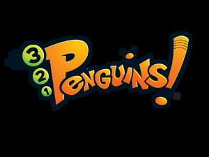 321Penguins.png