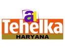 A1 Tehelka Haryana