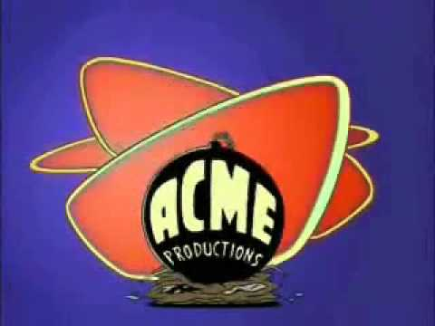 Acme Productions