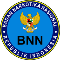 Badan Narkotika Nasional.png