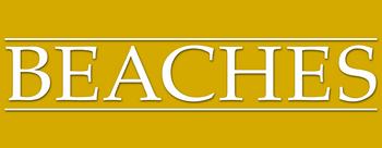 Beaches-movie-logo.png