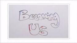 Becoming Us.jpg