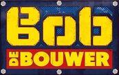 BobtheBuilder(2015)DutchLogo