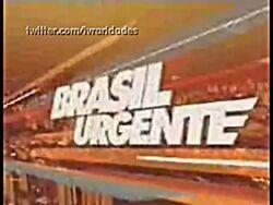 Brasil Urgente 2003.jpg