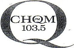 CHQM-FM 1965.jpg