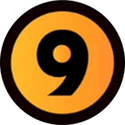 Canal 9 (Logo 2003 - 2).png