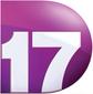 D17.png