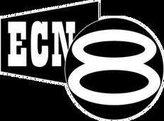 ECN-8 (1968).png