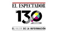El-espectador-13-aniversario-2017-edicion-coleccion-especial-1