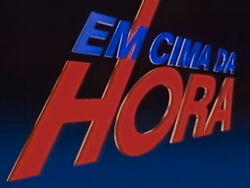 EmCimadaHora1996-1998.jpg