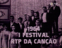 FC1964.png