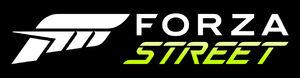 ForzaStreetLogo1.jpg