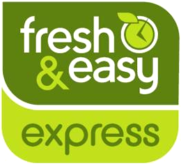 Fresh & Easy Express.png