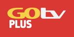 GOtvPlus