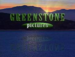 Greenstone Pictures