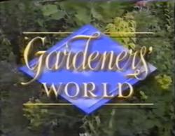 Gardeners' World E90s.png