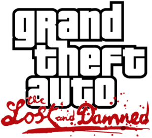 Grand Theft Auto - The Lost and Damned.png