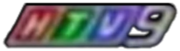 HTV9 1995-1998.png