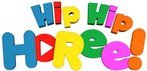 Hip Hip Horee!.png