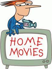Home movies logo.jpg